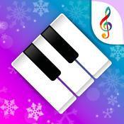 Simply Piano Apprendre le piano gratuit sur iOS (au lieu de 9,99€)