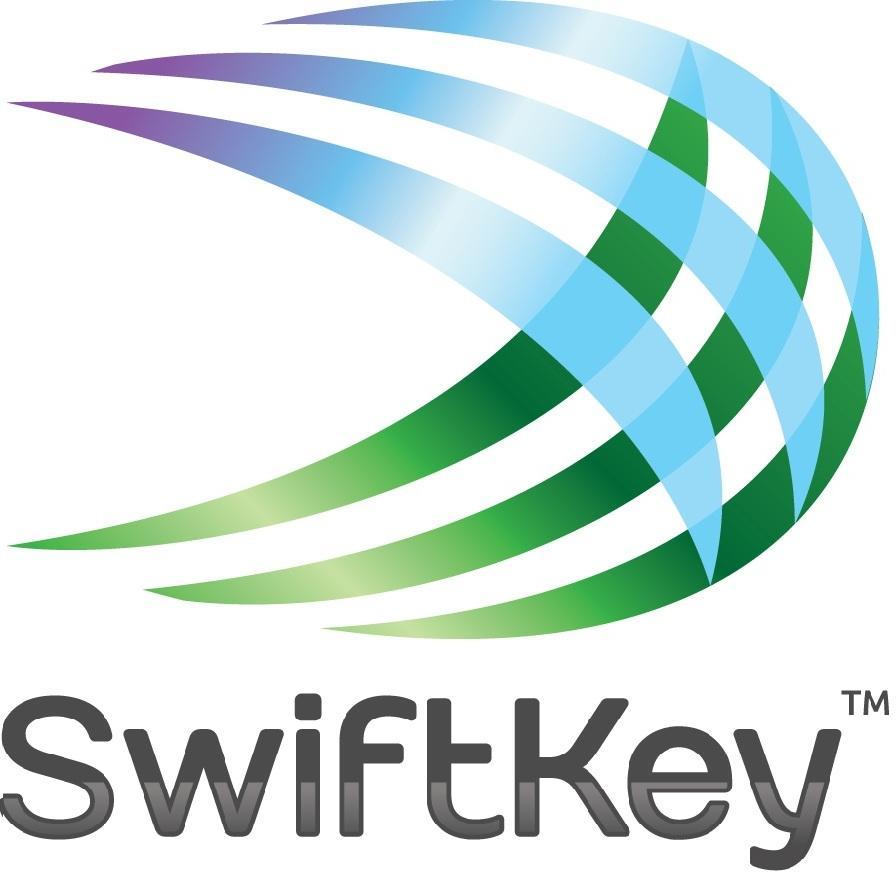 11 Thèmes pour Clavier SwiftKey gratuits pour Android