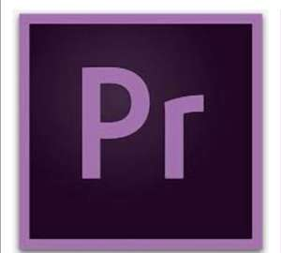 Cours en ligne gratuit : The Best Adobe Premiere Pro Video Editing Masterclass (Dématérialisé - en Anglais)