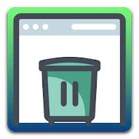 Recover Deleted Files Pro Gratuit sur Android