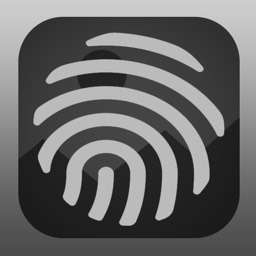 Application Safety Photo+Video gratuite sur iOS