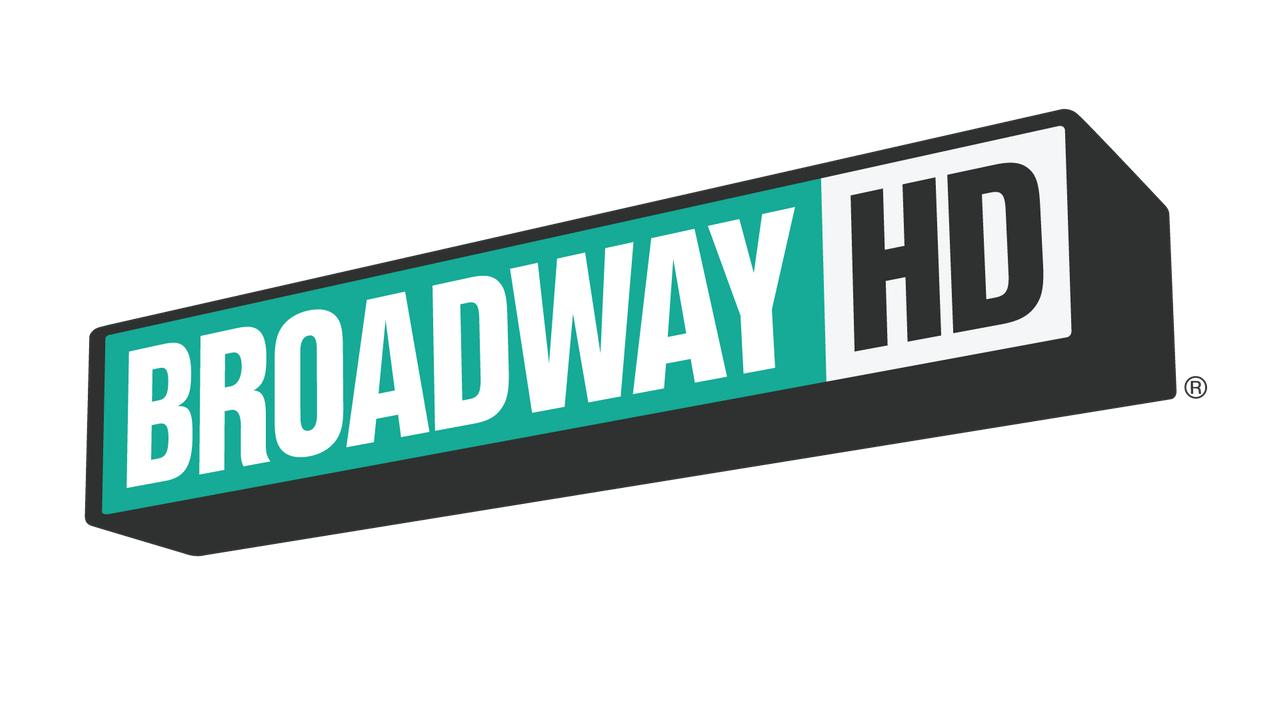 Accès aux comédies musicales BroadwayHD gratuit pendant 1 mois