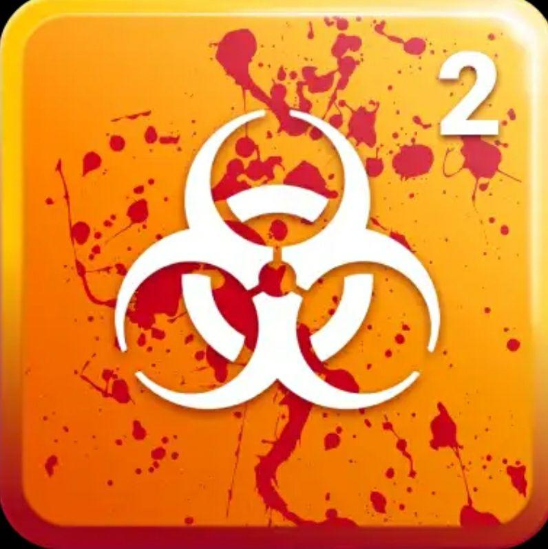 Zombie City defense 2 gratuit sur android