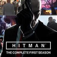 [Gold] Sélection de jeux jouables gratuitement ce week-end sur Xbox One - Ex : Hitman - Intégrale de la première saison (Dématérialisé)