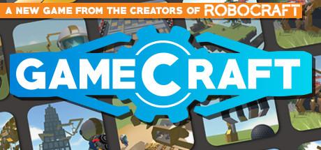 Gamecraft gratuit sur PC (Dématérialisé)