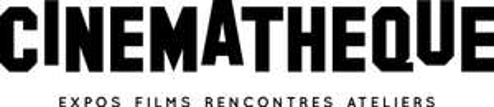 Sélection de films Henri de la Cinémathèque Française visionnable gratuitement chaque soir à 20 h 30 (dématérialisés) - Cinémathèque.fr