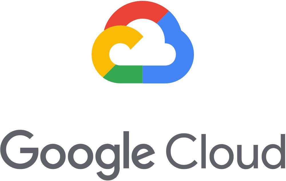 1 mois de formation Google cloud gratuit : Qwiklabs, Pluralsight, Coursera (Dématérialisé, Anglais)