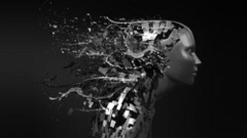 Sélection de cours de machine learning et data science gratuits - Ex: Deep Learning A-Z (Dématérialisé - en Anglais)