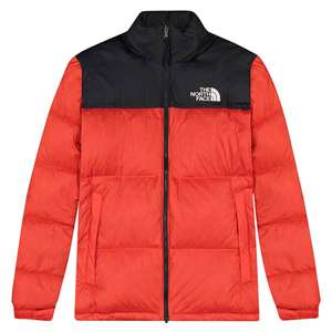 Veste Homme The North Face 1996 Retro Nuptse Jacket - tailles XL ou XXL