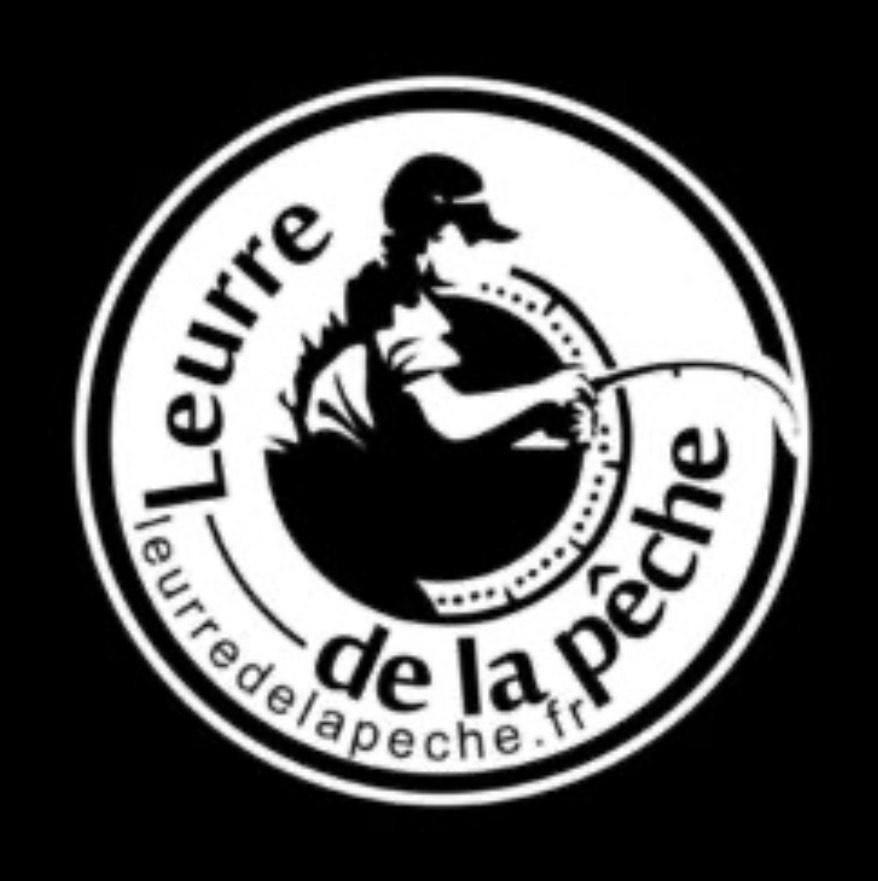 10% de remise sur une sélection de produits (leurredelapeche.fr)