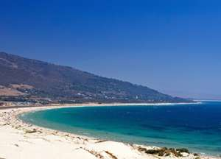Croisière 4* 10 jours Espagne/Maroc/Tunisie/Portugal en pension complète (MSC Opera 4 ****)
