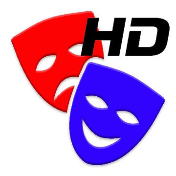 Sélection d'applications et jeux gratuits sur Android - Ex : Face Video Morph Animator HD