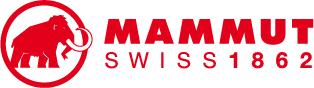 20€ de réduction dès 100€ d'achat (Mammut.com)