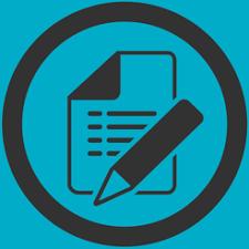 Application Form Maker - Pro Form Builder Gratuite sur iOS