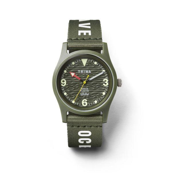 15% de réduction sur les pré-commandes des montres Triwa