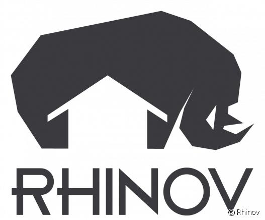 20€ de réduction sur la conception d'un plan d'intérieur 3D avec objets de décoration - Rhinov.fr