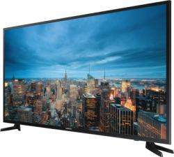 "TV 65"" Samsung UE65JU6070  - UHD  - 800Hz"