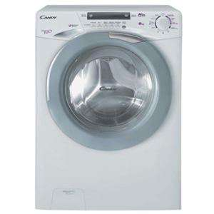 Lave Linge 8 kg A++ Candy Evo 1483