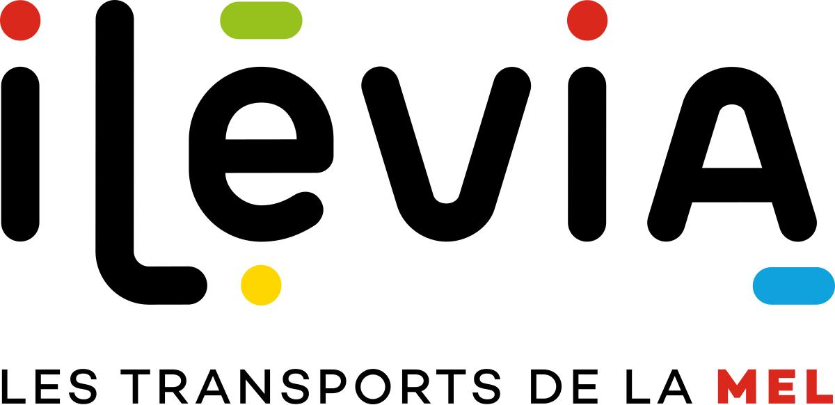Abonnement mensuel Illevia du mois d'Avril Gratuit pour les abonnés 10 mois et annuel (via formulaire) - Lille (59)