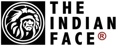 Un produit de la sélection acheté = un offert (theindianface.com)