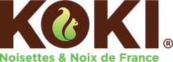 10€ de réduction dès 60€ d'achat sur toute la boutique (koki-laboutique.com)