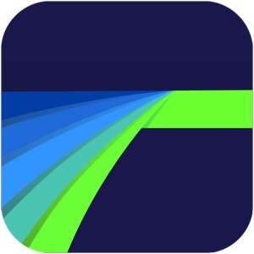 Lumafusion sur iOS