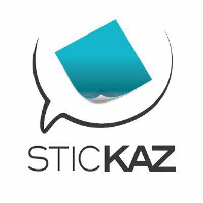 40% de réduction sur tout le site (stickaz.com)