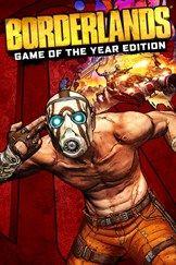 [Gold] Borderlands GOTY, F1 2019, Warhammer : Chaosbane jouable gratuitement sur Xbox One ce week-end (Dématérialisé)
