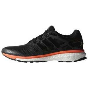 Chaussures Running Homme Adidas Energy Boost 2 ATR