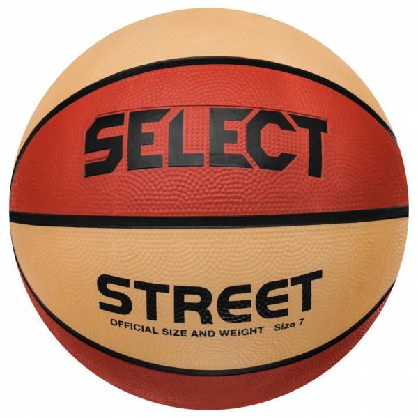 Ballon de basket Select - Taille 7 (frais de port inclus)