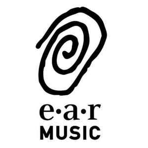 30% de remise sur une sélection d'album du Label earMUSIC (Dématérialisé)