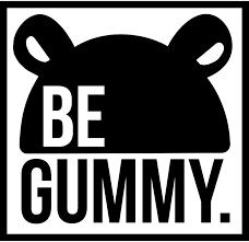 Sélection d'offres promotionnelles - Ex : 50% sur l'article de votre choix (begummy.com)