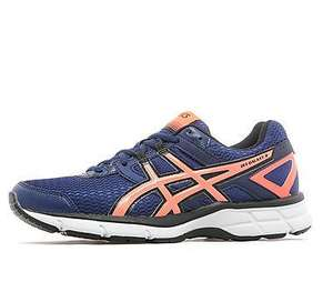 Chaussures Femme Asics Gel Galaxy 8 Nouvelle taille dispo 40.5