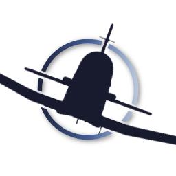 Sélection d'Avions d'IRIS Simulations - Contenu additionnel gratuits pour simulateur de vol FSX/P3D (Dématérialisé)