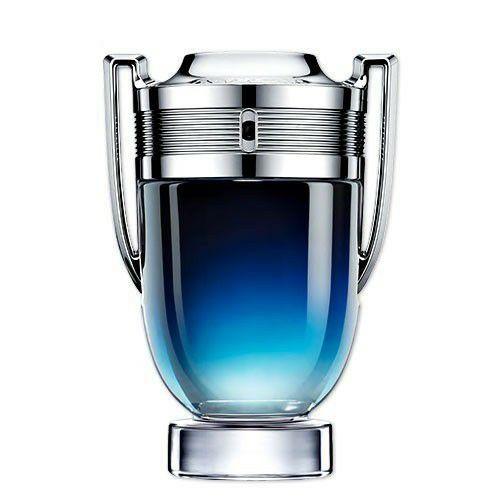 Eau de parfum Paco Rabanne Invictus Legend - 100 ml