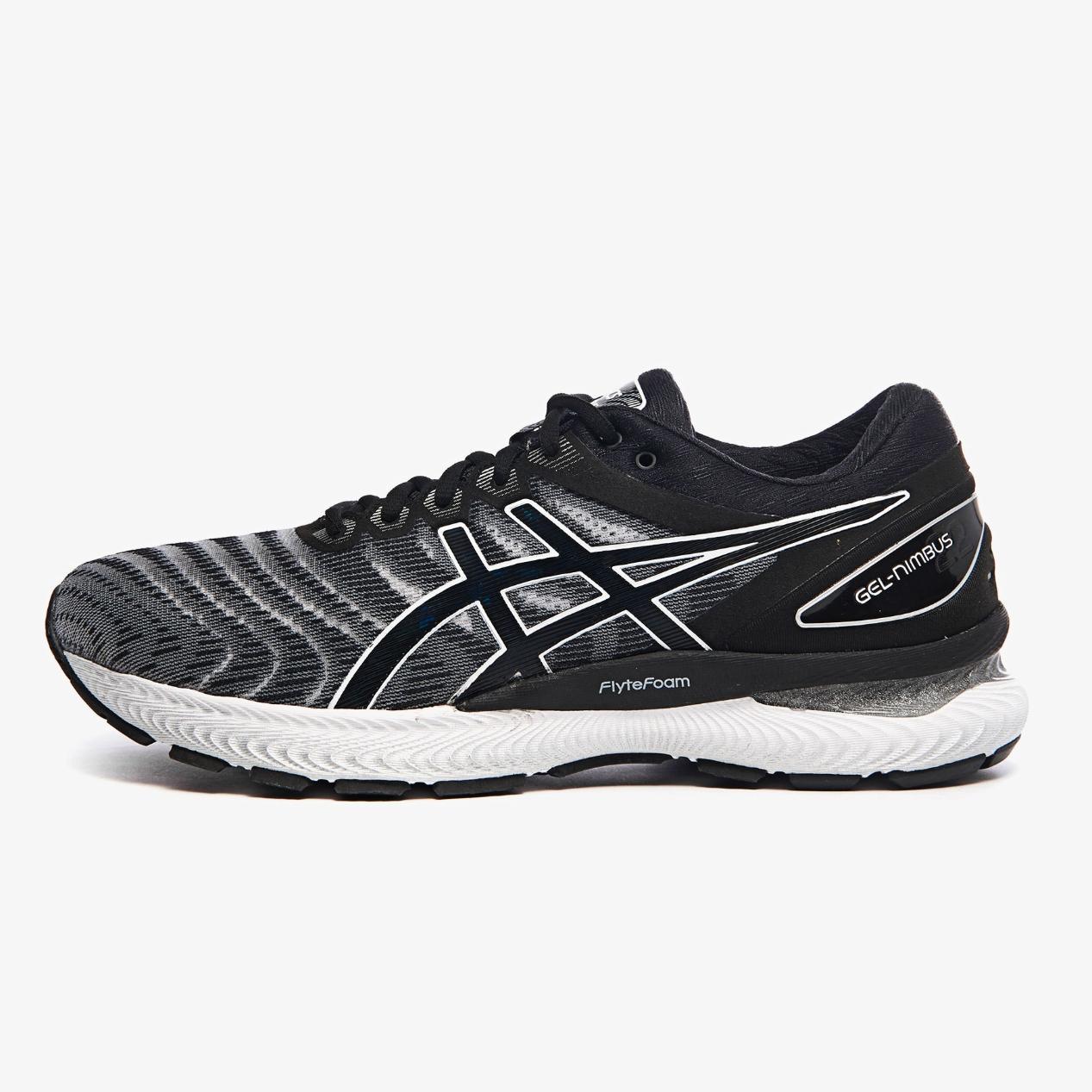 Chaussures Asics Gel Nimbus 22