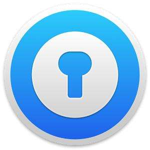 Application Enpass Password Manager Pro gratuite (au lieu de 8,88€)