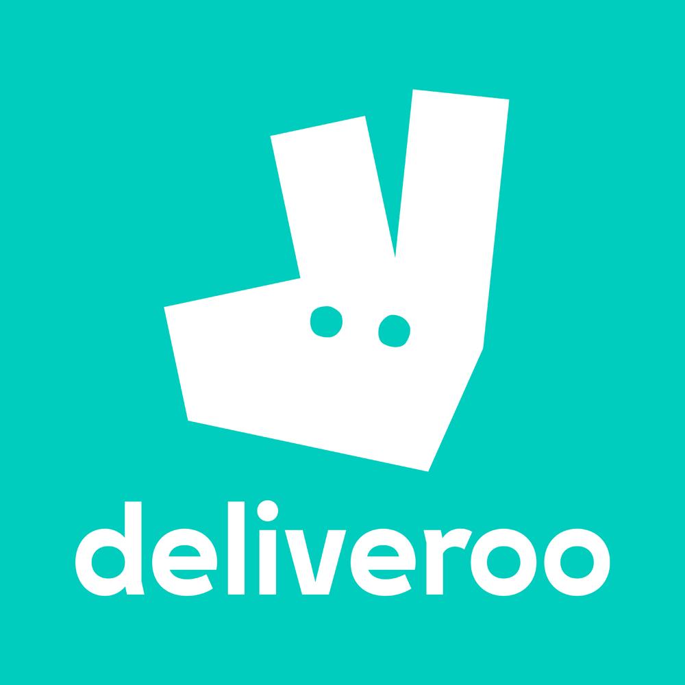 [Sous Conditions ou Nouveaux clients] 30 jours de livraison gratuite pour toute commande d'un minimum de 10€