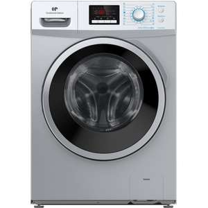 Lave linge frontal Continental Edison CELL914DDS - 9kg, 1400tr/min, Classe A+++