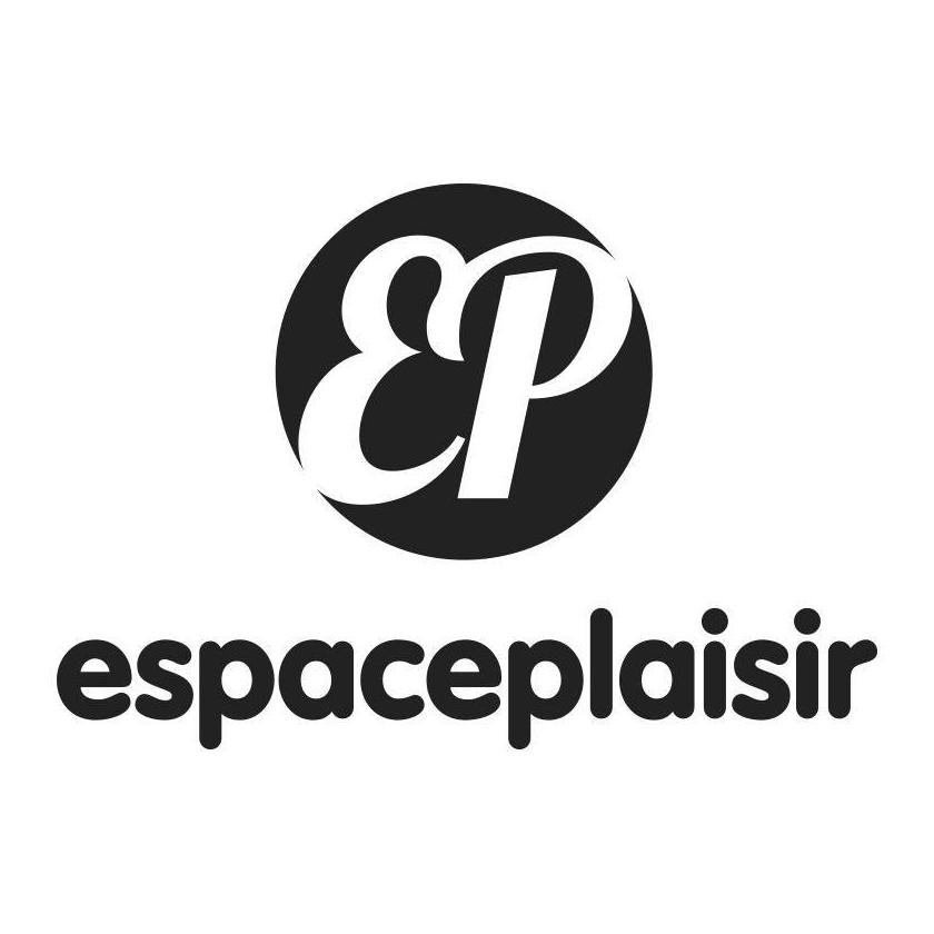 45€ à dépenser sur la boutique Erotique EspacePlaisir pour 15.20€