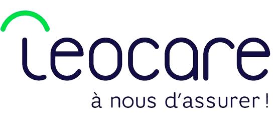 [Nouveaux clients] 2 mois de contrat gratuits pour la souscription à une assurance Auto, Habitation ou Moto - Leocare.eu