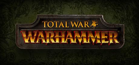 Jeu Total War Warhammer sur PC (Dématérialisé - Steam)