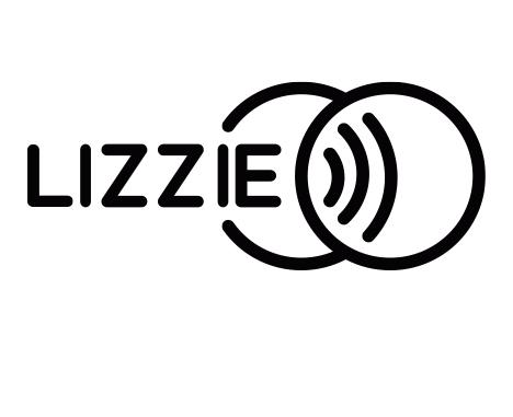 Un livre audio offert du 20/04 au 03/05 via l'application (lizzie.audio)
