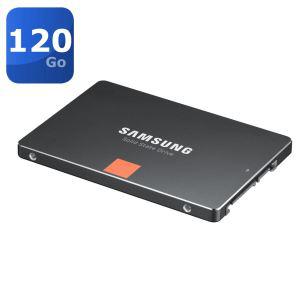 SSD 120 Go Samsung S840