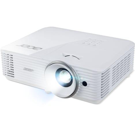 10% de réduction sur une sélection d'articles (50€ de remise max) - Ex: Vidéoprojecteur Acer H6522ABD - Full HD (via ODR 100€) à 304.99€