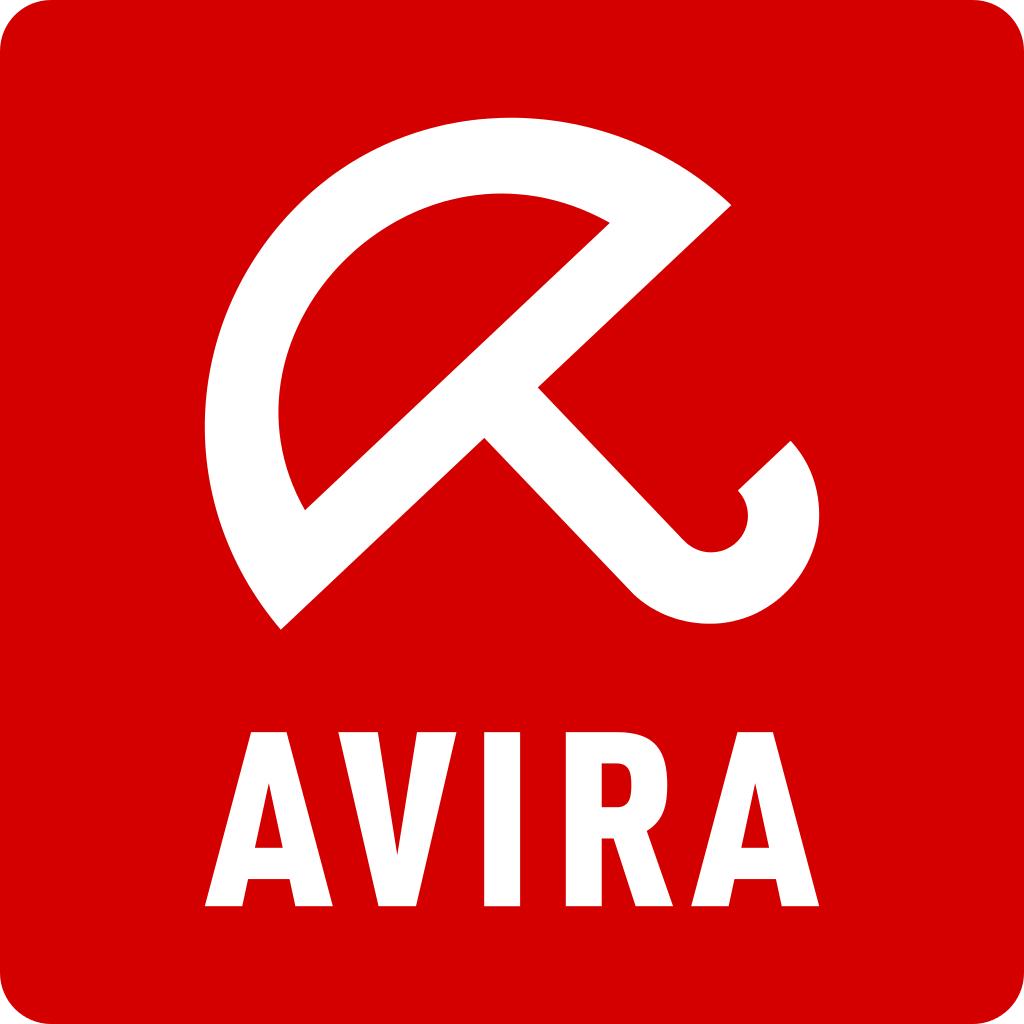 Abonnement au logiciel anti-virus Avira Prime - pendant 3 mois (sans engagement) - Avira.com