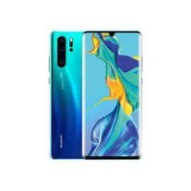 "Smartphone 6.47"" Huawei P30 Pro Dual SIM - 256 Go + 57,88€ en Super Points (548,80€ via RAKUTEN30)"