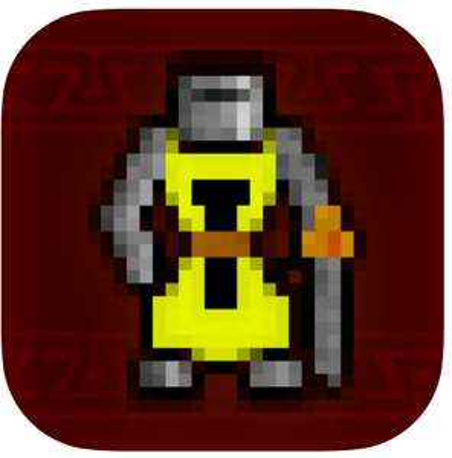 Warlords Classic Strategy Gratuit sur iOS & iPadOS