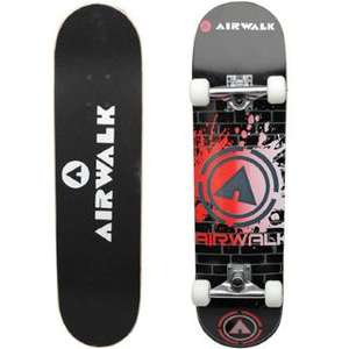 Skateboards Airwalk