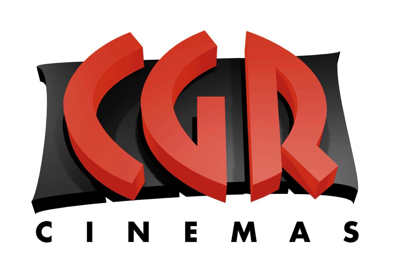 [Carte CGR] Place de cinéma